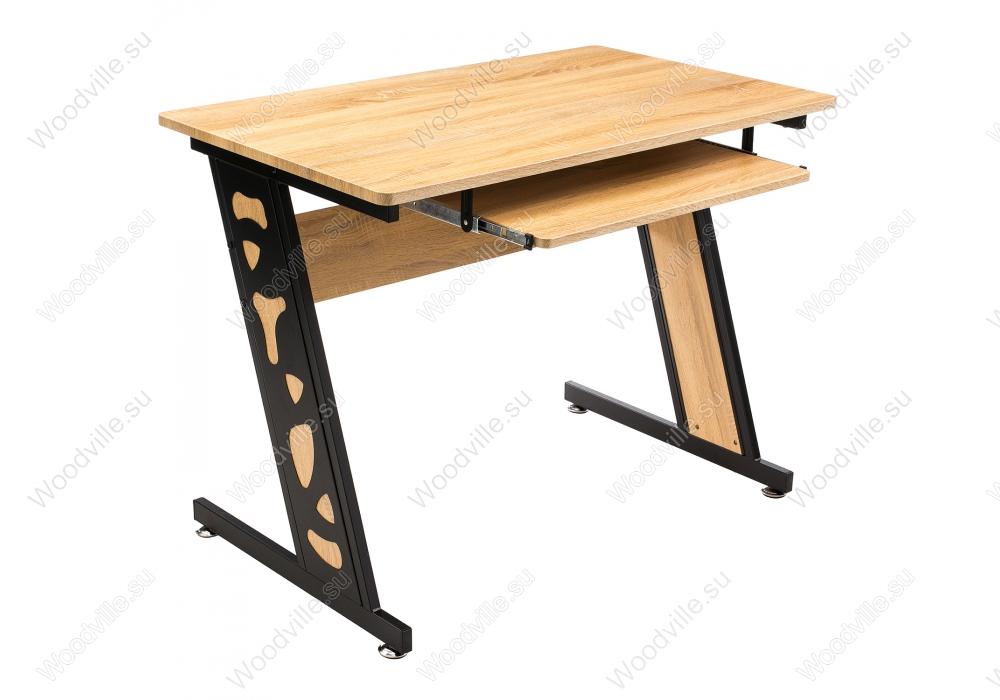 Стол для школы под заказ компьютерные столы.