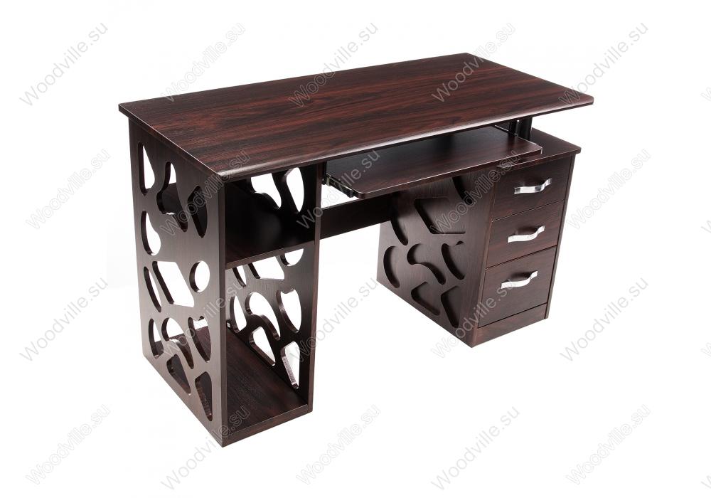 Компьютерный стол semela - купить оптом в москве по цене от .
