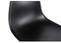 Стул Eames PC-015 black